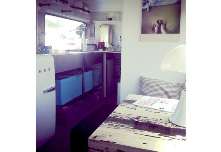 Hometta design on board nologo lab for Oggetto design casa