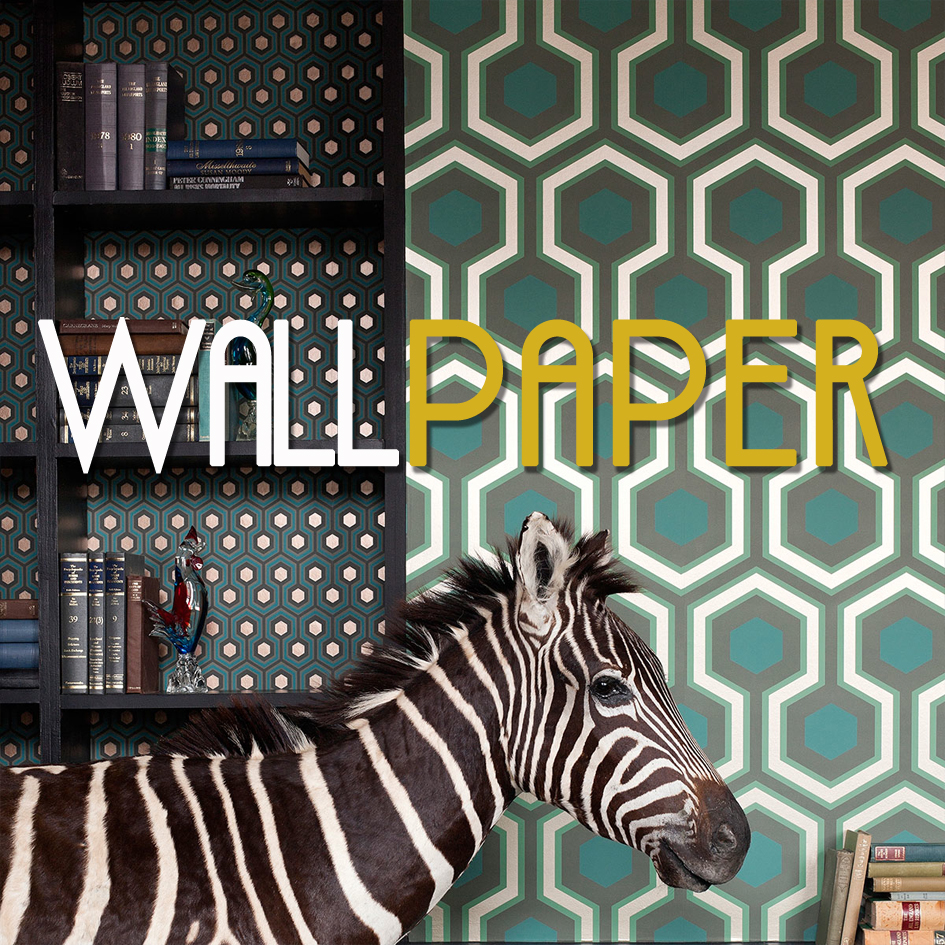 Wallpaper nologo lab for Wallpaper carta da parati